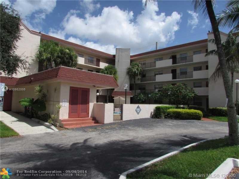 3120 N Pine Island Rd #105, Sunrise, FL 33351 - #: A10862005