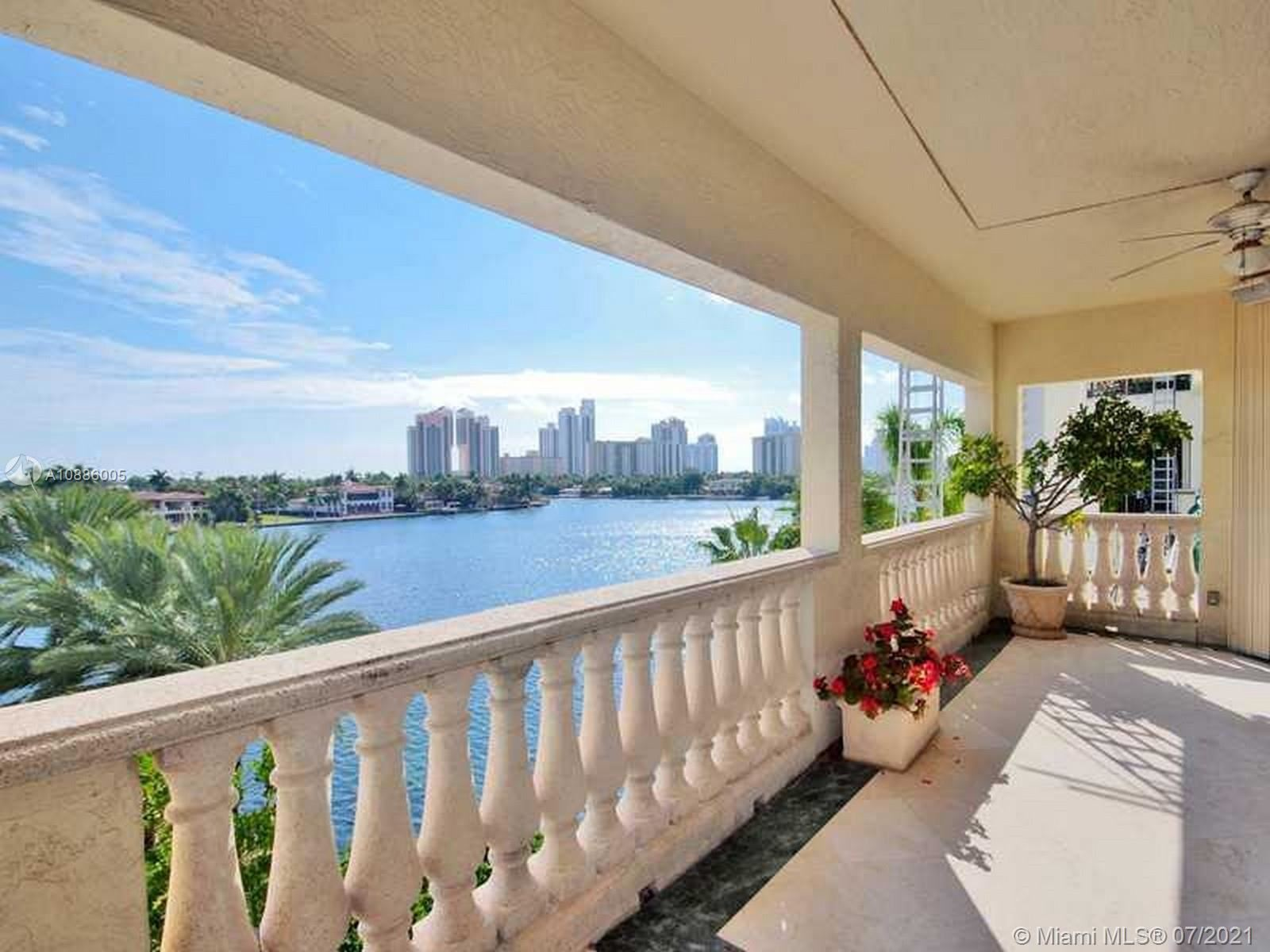 19925 NE 39th Pl #401, Aventura, FL 33180 - #: A10886005