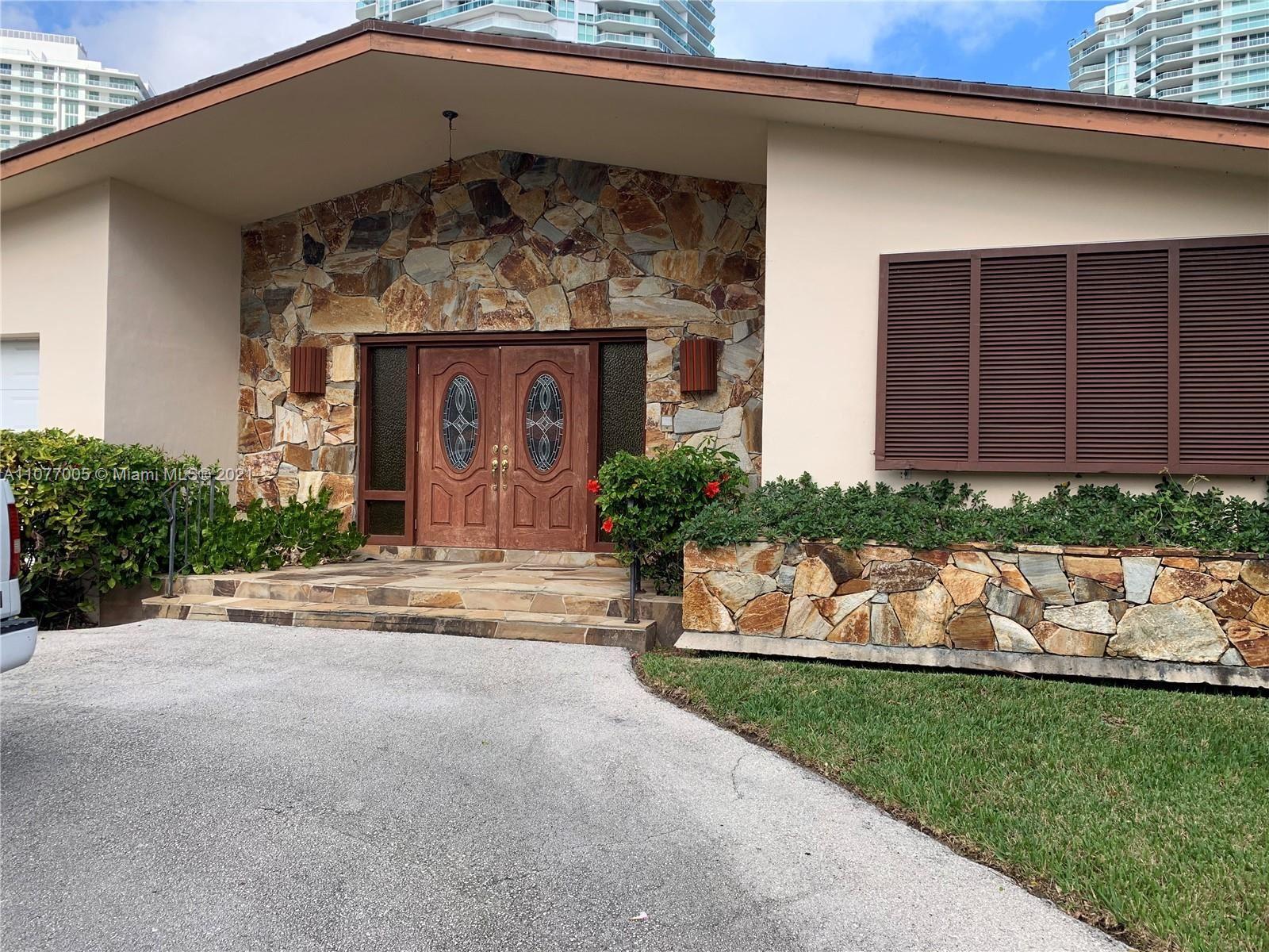 245 Atlantic Ave, Sunny Isles, FL 33160 - #: A11077005
