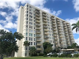 Photo of 880 NE 69th St #5G, Miami, FL 33138 (MLS # A10621006)