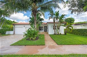 Photo of 1559 Trevino Ave, Coral Gables, FL 33134 (MLS # A10739006)