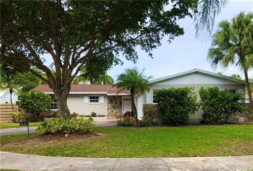Photo of Listing MLS a10806006 in 8415 SW 200th Ter Cutler Bay FL 33189