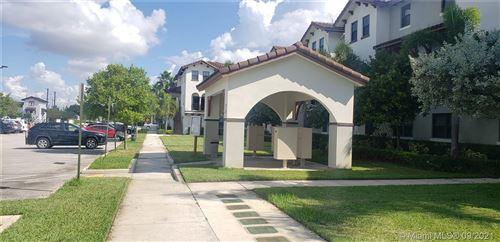 Photo of Doral, FL 33178 (MLS # A11098006)