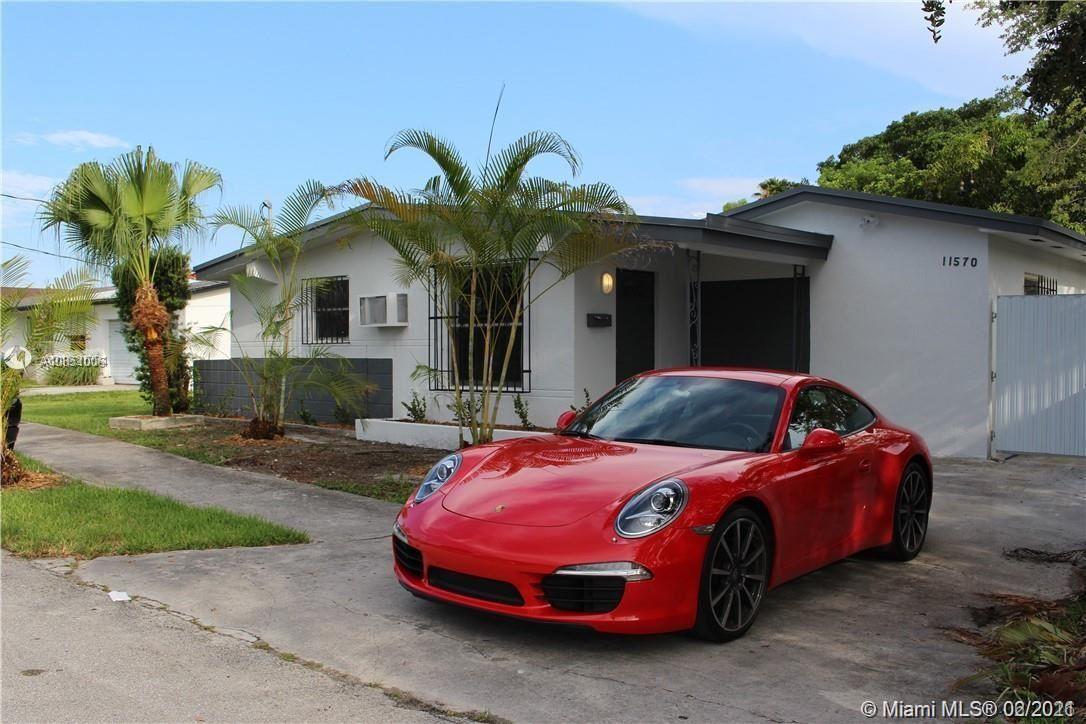 11570 SW 215th St, Miami, FL 33189 - #: A10851006