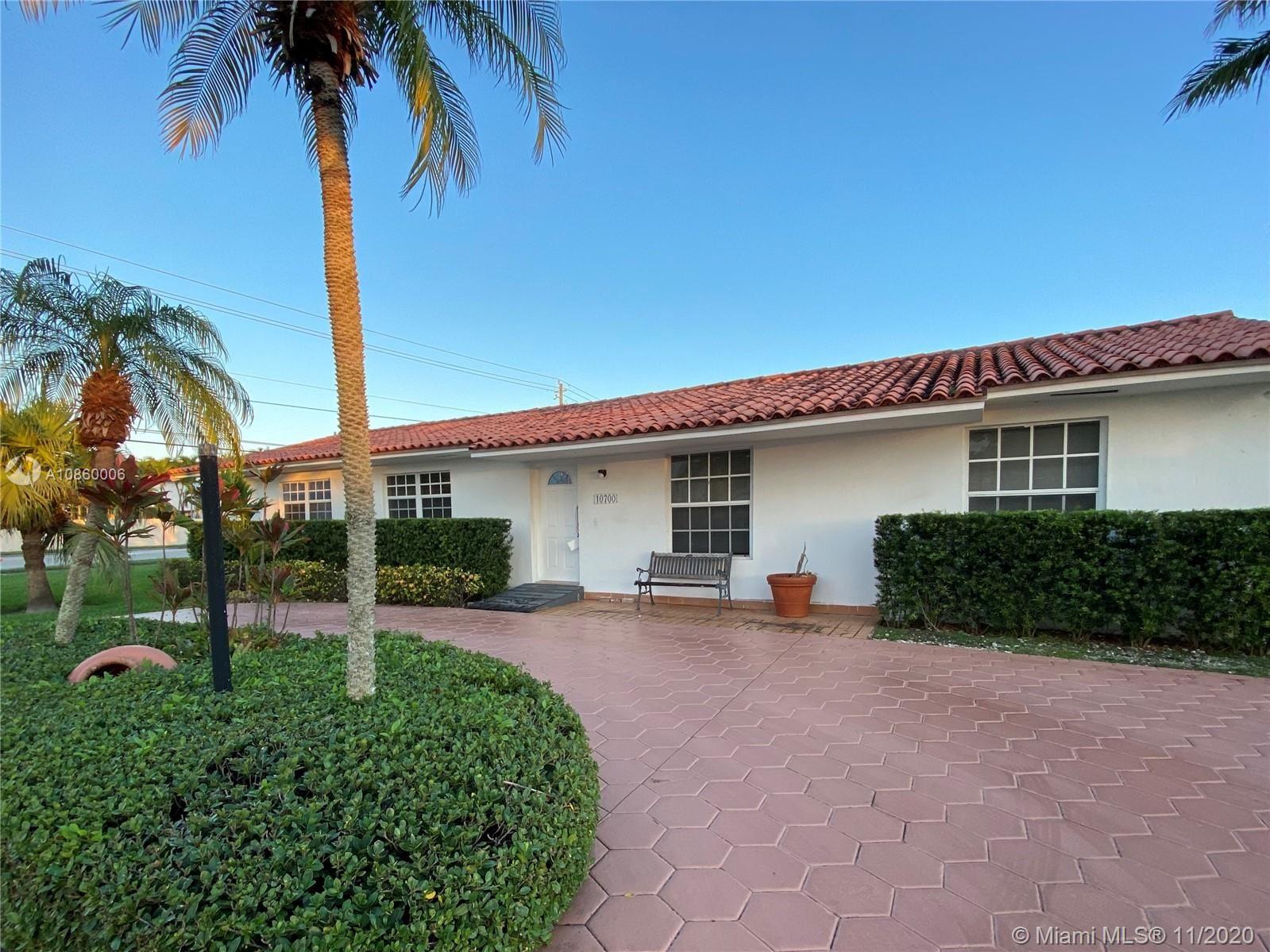 10700 SW 66th Ter, Miami, FL 33173 - #: A10860006