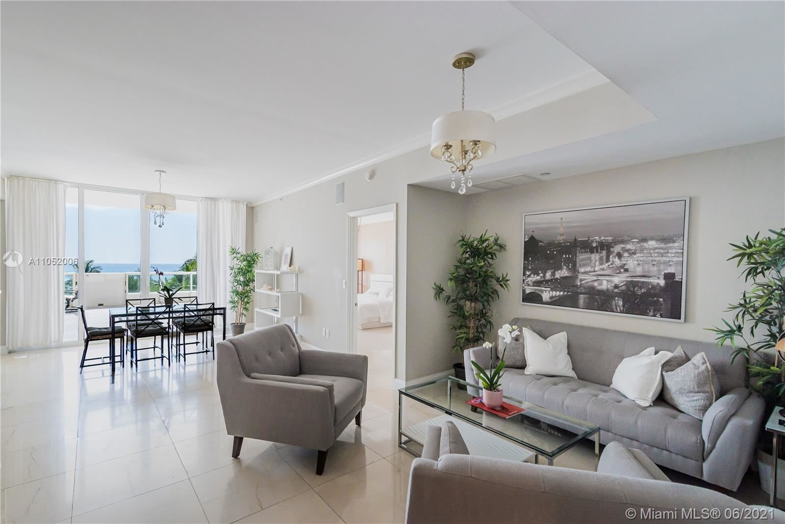17875 Collins Ave #502, Sunny Isles, FL 33160 - #: A11052006