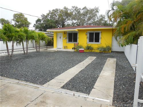 Photo of Listing MLS a10809007 in 2274 SW 14th St Miami FL 33145