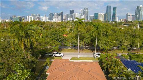 Photo of Miami, FL 33129 (MLS # A11004007)