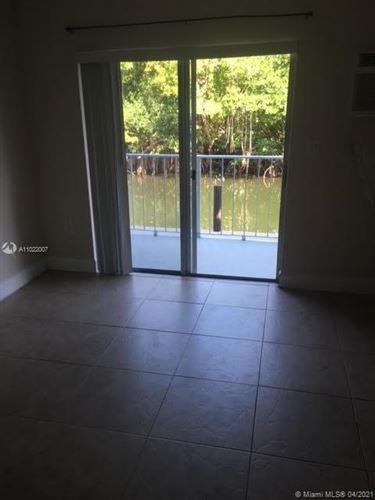 Photo of 1860 Venice Park Dr #109, North Miami, FL 33181 (MLS # A11022007)