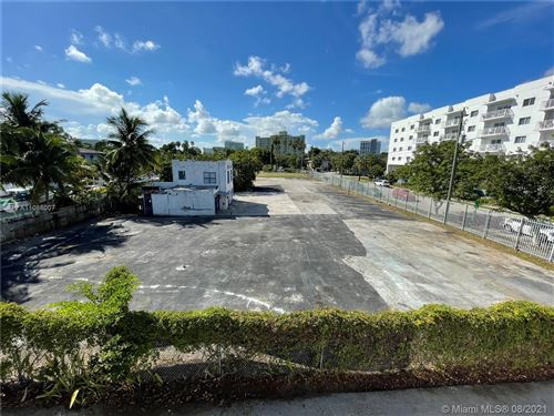 Photo of 810, 812, 830, 852, NW 8th Street Rd #Lot 8 and Lots 15 th, Miami, FL 33136 (MLS # A11086007)