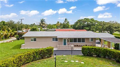 Photo of 1900 NE 180th St, North Miami Beach, FL 33162 (MLS # A11089007)