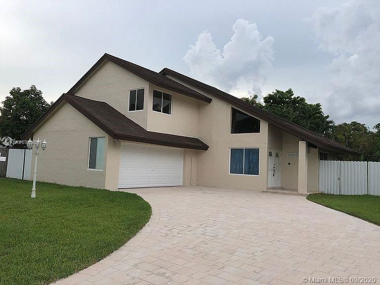 13041 SW 106th St, Miami, FL 33186 - #: A10929007
