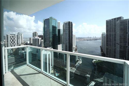 Photo of 31 SE 5th ST #4118, Miami, FL 33131 (MLS # A10515008)