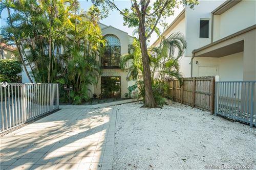 Photo of 2820 W Trade Ave, Coconut Grove, FL 33133 (MLS # A10890008)