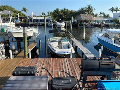Photo of 819 South Rd, Boynton Beach, FL 33435 (MLS # A11026008)