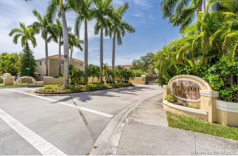 12562 SW 143rd Ln #12562, Miami, FL 33186 - #: A10899008