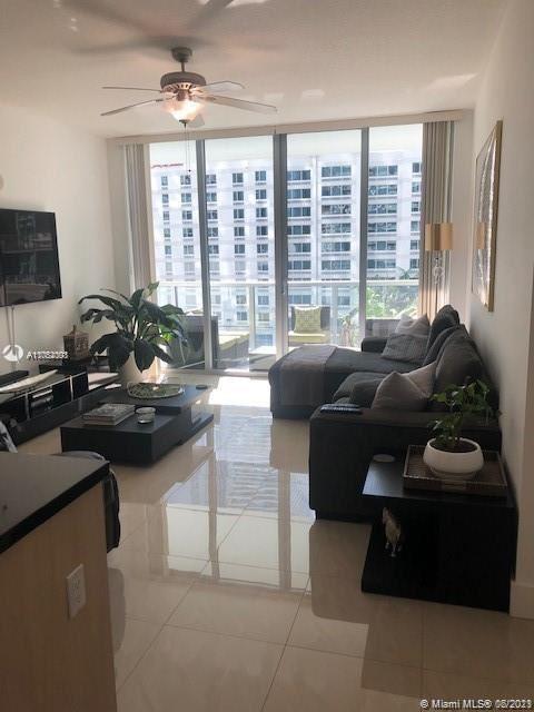 1111 SW 1st Ave #1217, Miami, FL 33130 - #: A11052008