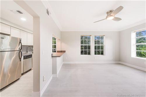 Photo of 1559 Michigan Ave #301, Miami Beach, FL 33139 (MLS # A10933009)