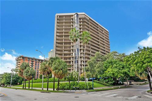 Photo of 2901 S Bayshore Dr #3G, Miami, FL 33133 (MLS # A10936009)