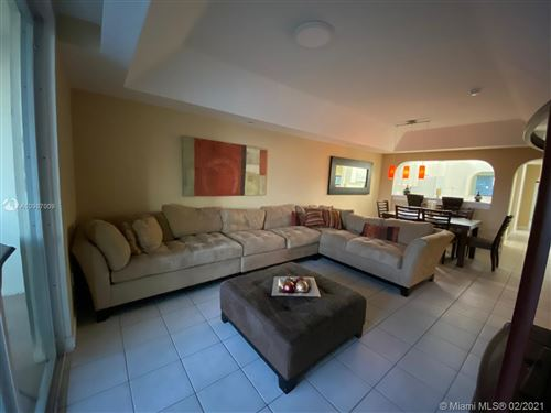 Photo of 10700 NW 66th St #402, Doral, FL 33178 (MLS # A10987009)