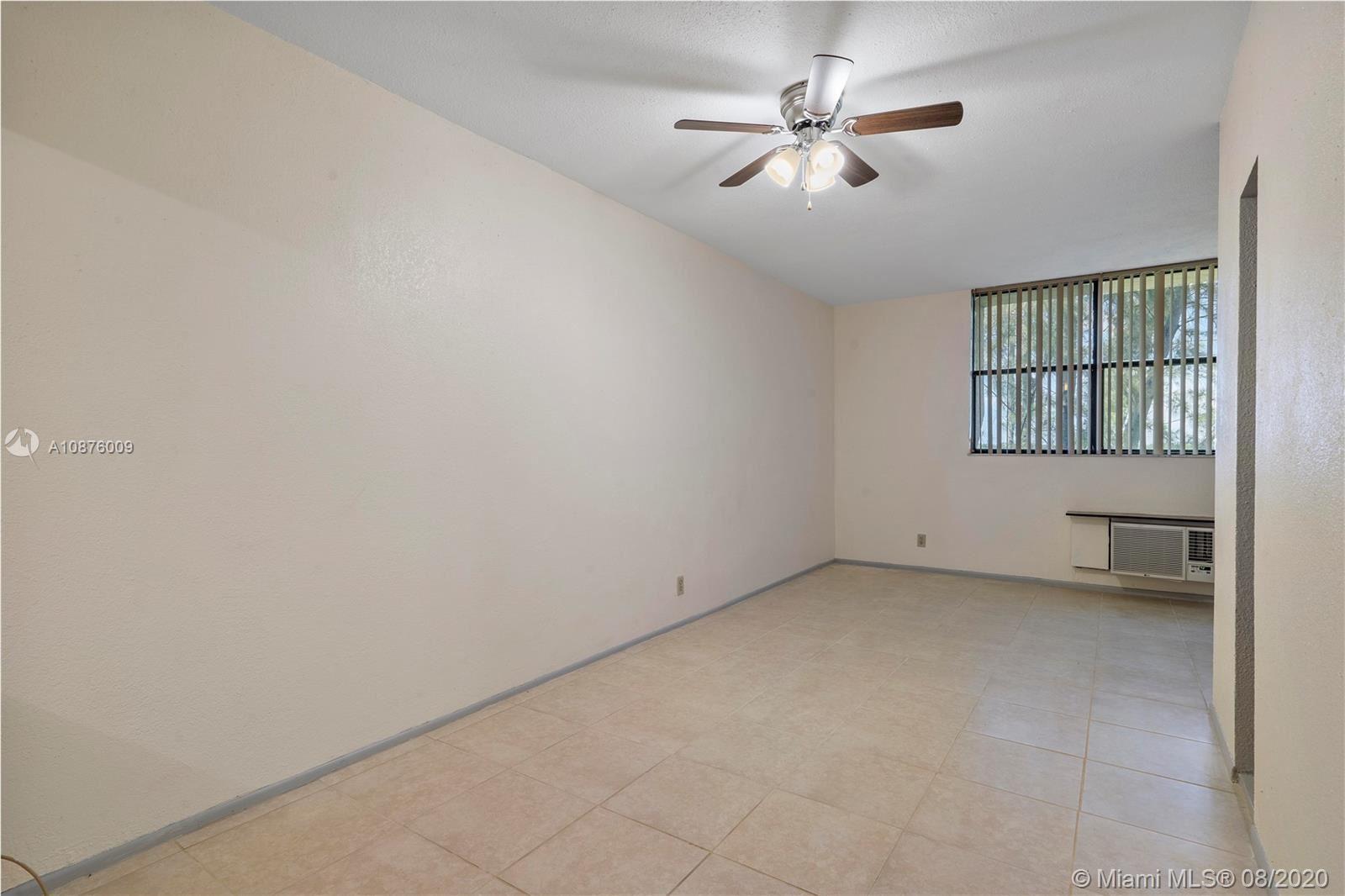 2401 Riverside Dr #502-B, Coral Springs, FL 33065 - #: A10876009