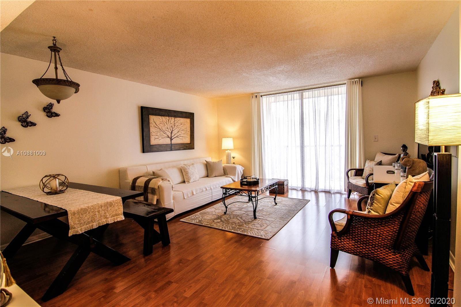 8700 SW 133rd Ave Rd #303, Miami, FL 33183 - #: A10881009