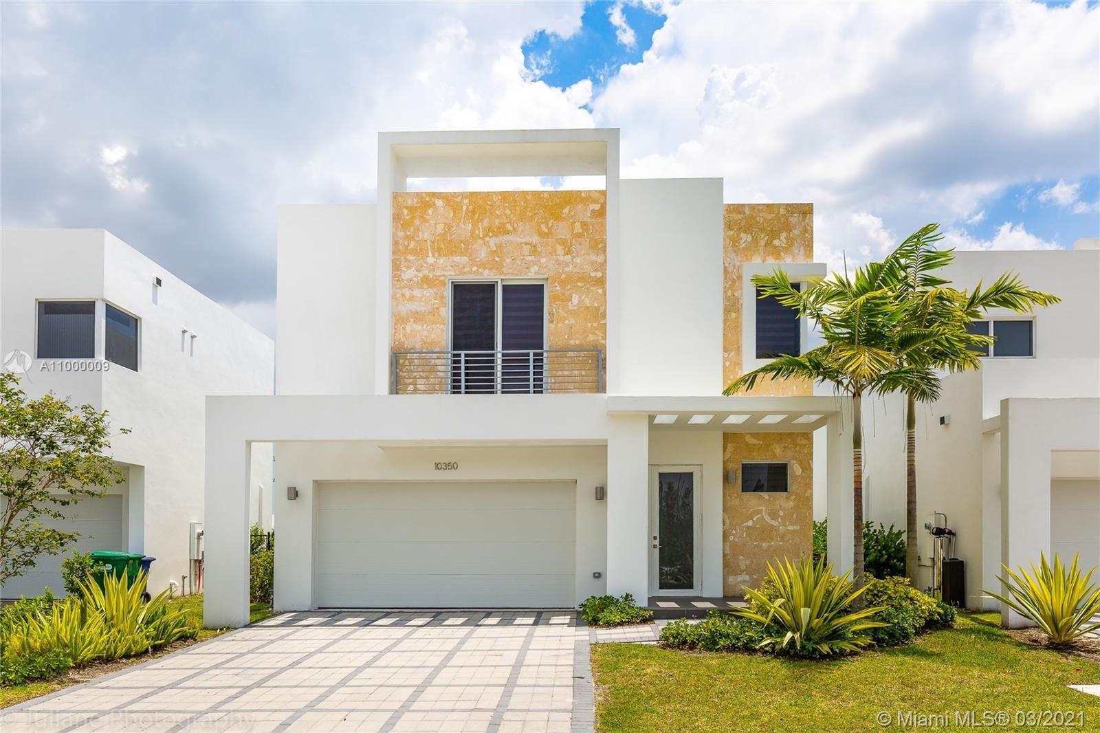 10350 NW 68 Terrace, Doral, FL 33178 - #: A11000009