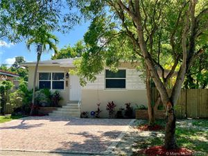Photo of 2891 SW 33 Court, Miami, FL 33133 (MLS # A10682010)