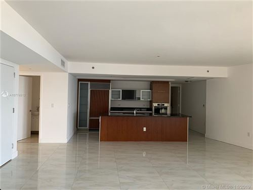 Photo of 17201 Collins Ave #604, Sunny Isles Beach, FL 33160 (MLS # A10774010)