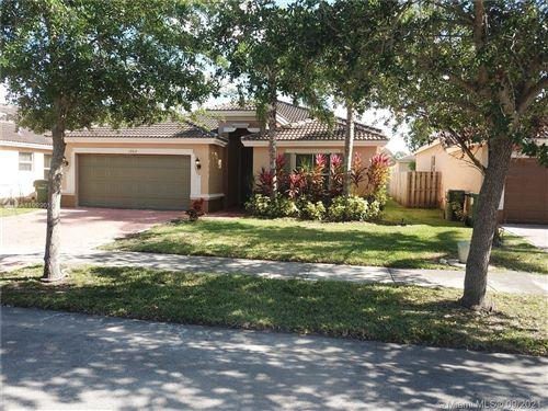 Photo of Homestead, FL 33033 (MLS # A11099010)