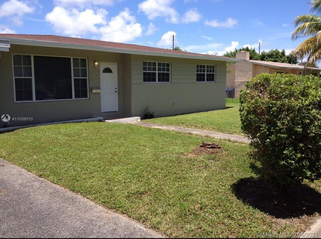 135 NE 191st St, Miami, FL 33179 - #: A11058010