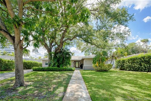Photo of 4744 Bay Point Rd, Miami, FL 33137 (MLS # A10684011)