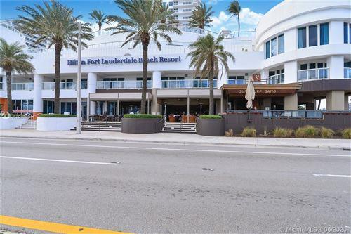 Foto de inmueble con direccion 505 N Fort Lauderdale Beach Blvd #2505 Fort Lauderdale FL 33304 con MLS A10849011