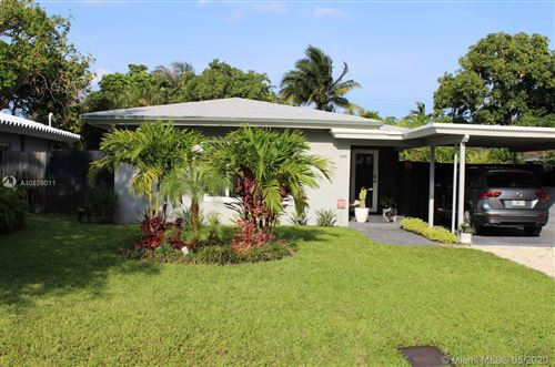 Photo of Listing MLS a10859011 in 1636 NW 7th Ave Fort Lauderdale FL 33311