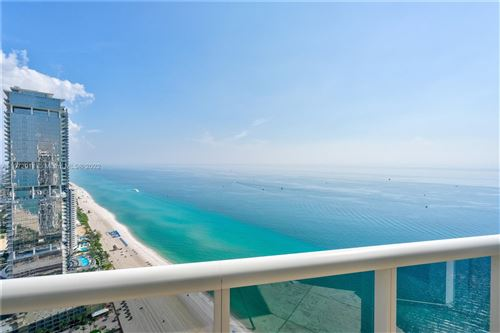 Photo of 18201 Collins Ave #5306, Sunny Isles Beach, FL 33160 (MLS # A11072011)