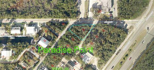 Photo of 78 Coral Way, Key Largo, FL 33037 (MLS # A11114011)