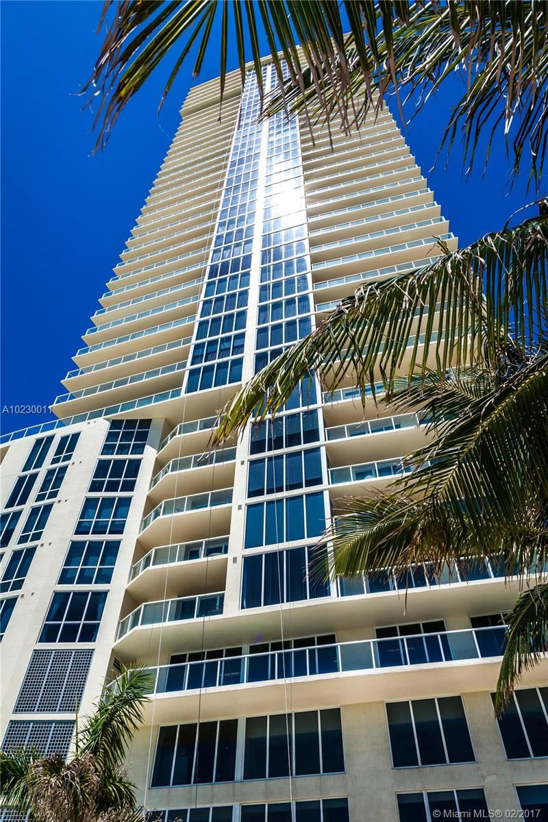 16699 Collins Ave #3106, Sunny Isles, FL 33160 - #: A10230011