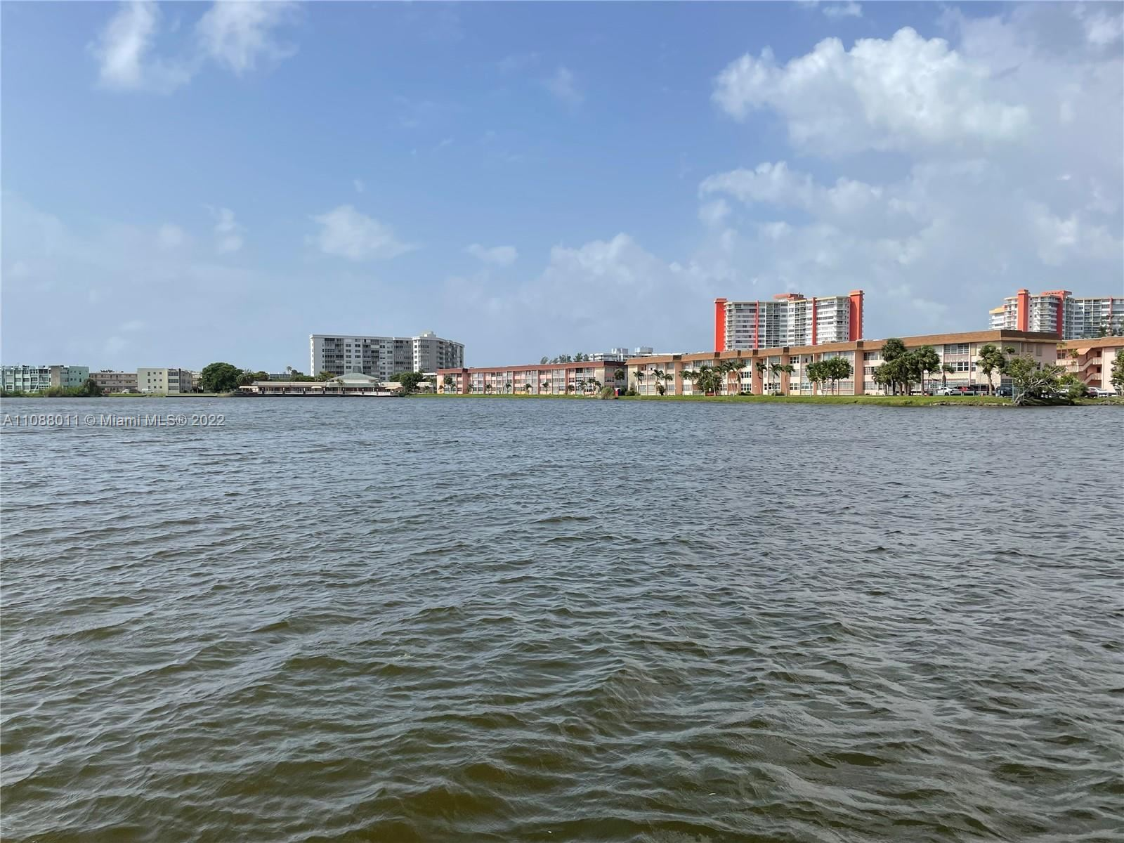 1400 NE 191st St #243, Miami, FL 33179 - #: A11088011