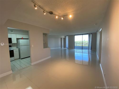 Photo of 3300 NE 191st St #810, Aventura, FL 33180 (MLS # A10572012)