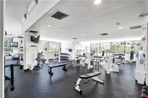 Photo of 251 Crandon Blvd #302, Key Biscayne, FL 33149 (MLS # A11025012)