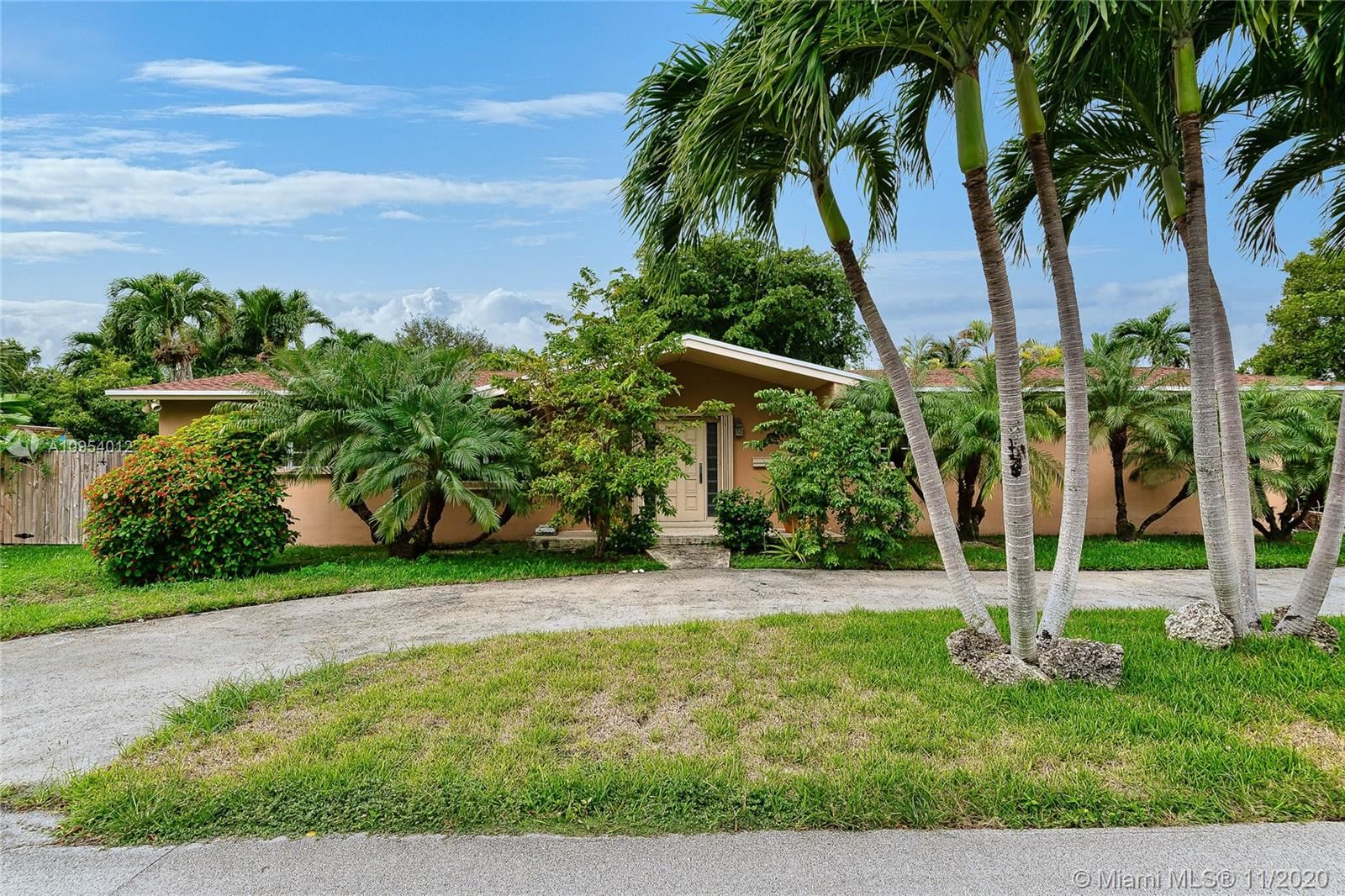 15100 SW 89th Ave, Palmetto Bay, FL 33176 - #: A10954012