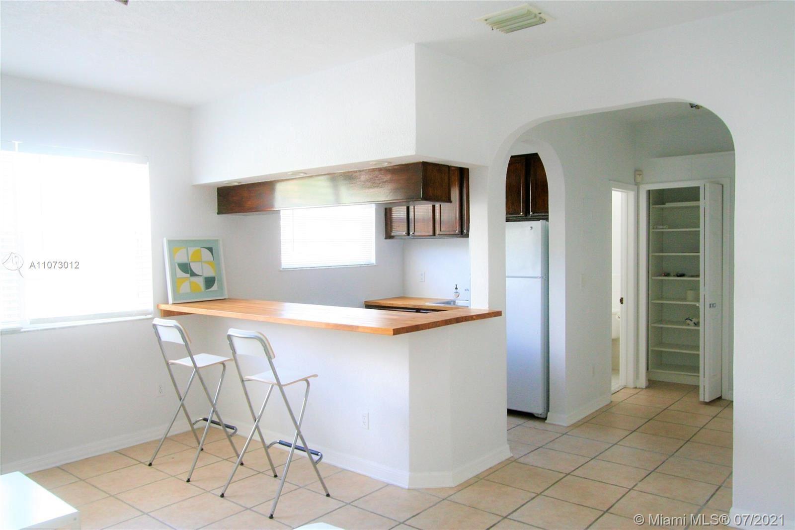 359 MERIDIAN AV #A-208, Miami Beach, FL 33139 - #: A11073012