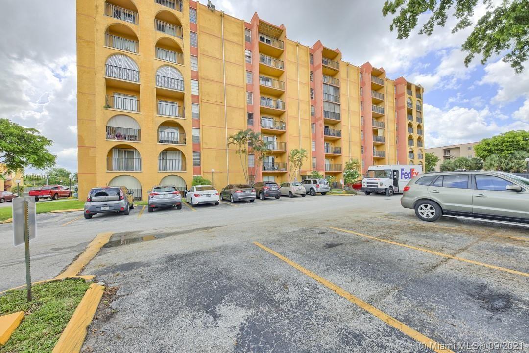 4717 NW 7th St #808-10, Miami, FL 33126 - #: A11099012