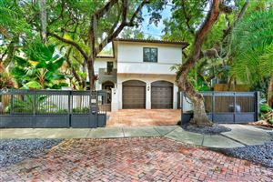 Photo of 2454 Tigertail Ave, Coconut Grove, FL 33133 (MLS # A10684013)
