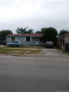 Photo of 220 NW 67th Ave, Miami, FL 33126 (MLS # A10688013)