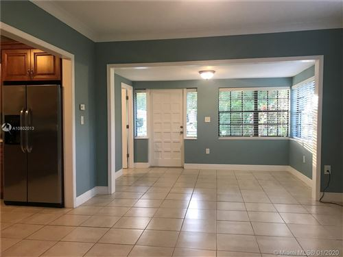 Photo of 1200 Wallace St #A,B,C, Coral Gables, FL 33134 (MLS # A10802013)