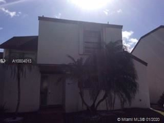 Photo of 9708 NW 6th Ter, Miami, FL 33172 (MLS # A10804013)