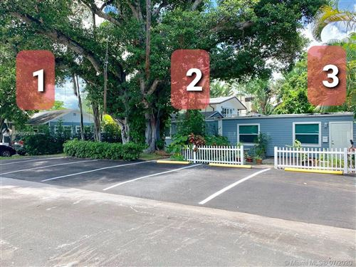 Photo of Listing MLS a10892013 in 800 N Victoria Park Rd Fort Lauderdale FL 33304
