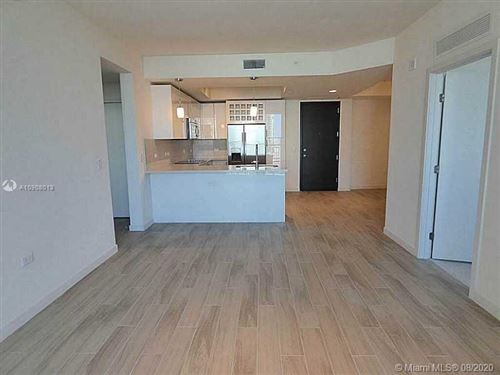 Photo of 999 SW 1st Ave #2507, Miami, FL 33130 (MLS # A10908013)