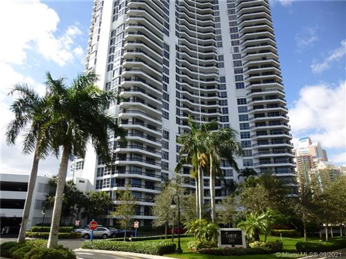 Photo of Aventura, FL 33180 (MLS # A11102013)